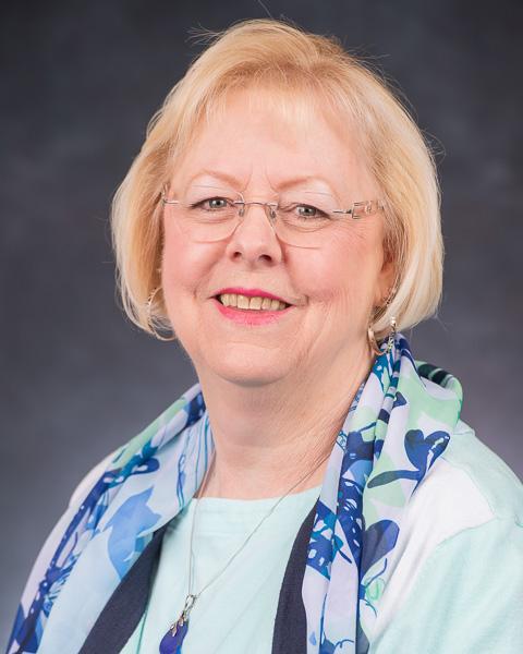 Barbara Gunnison