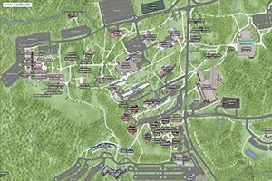 penn state behrend campus map Parents Families Penn State Behrend penn state behrend campus map