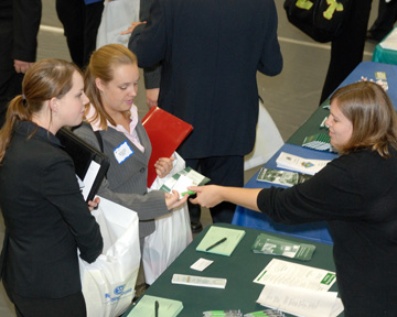 Career Fair 2