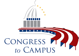 Congress to Campus