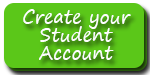Create Your Student Account
