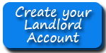 Create Your Landlord Account