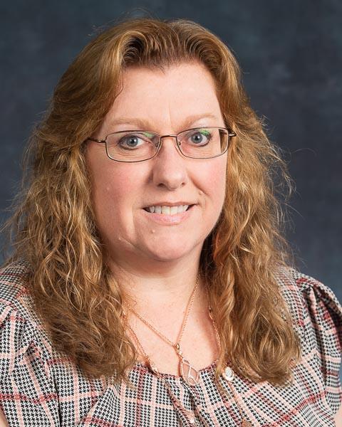 Carolyn Wisniewski