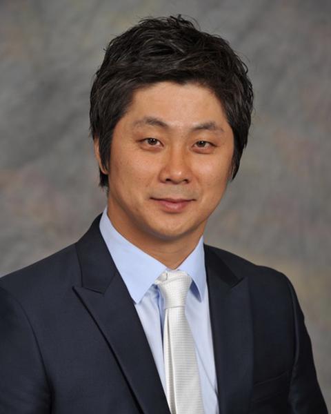 Hyunsoon (Sean) Yim, Ph.D.