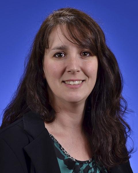Jennifer Zdaniewski