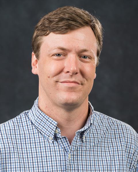 Craig Warren, Ph.D.