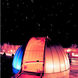 Mehalso Observatory - Night