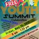 CORE: PYD Youth Summit