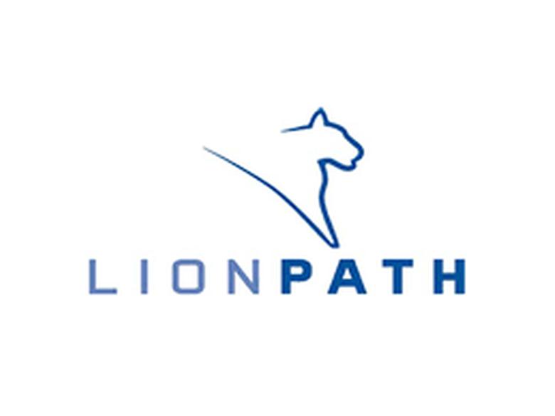 LionPATH