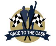 Race to the Case