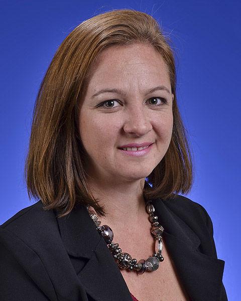 Amanda L. Eller