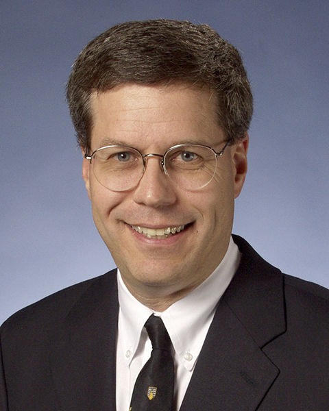 Bill Lasher