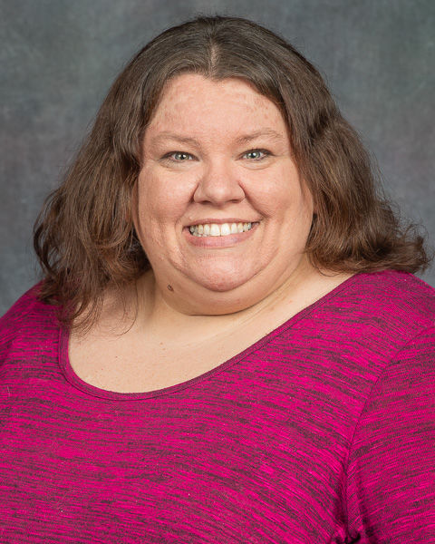 Christa Morris