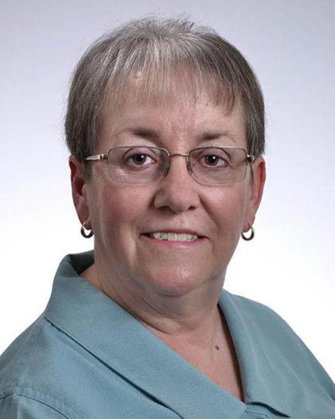 Clare Porac, Ph.D.