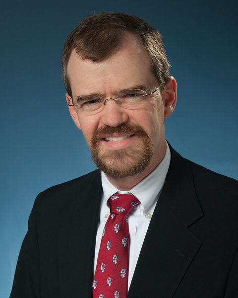 David F. Dieteman, M.A., J.D.