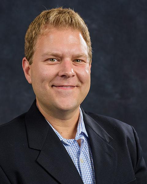 David Kahl Jr., Ph.D.