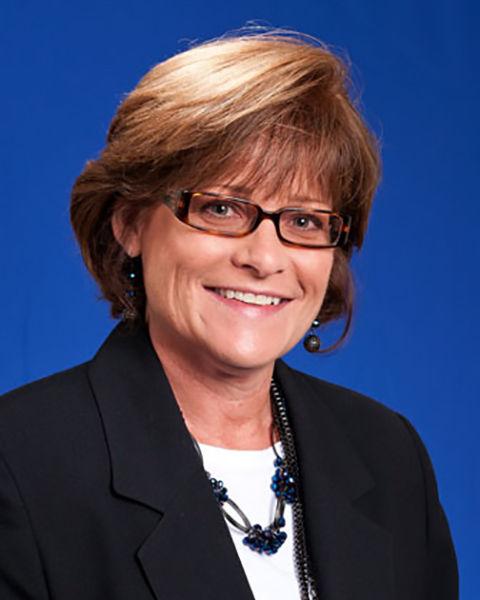 Denise Brooks