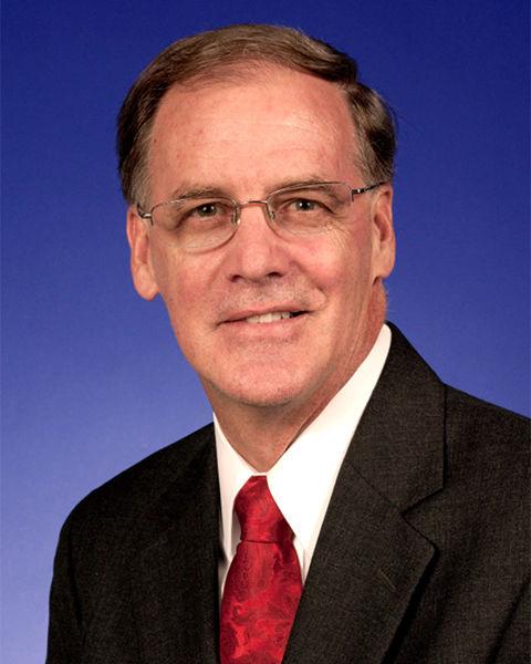 Gary Smith, Ph.D.