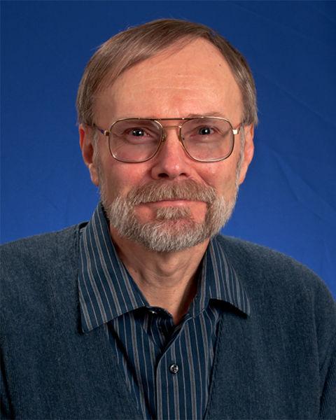 George Dudas