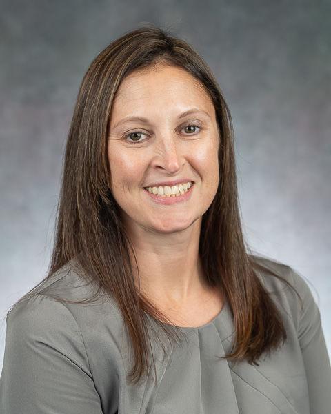 Heather Agnello