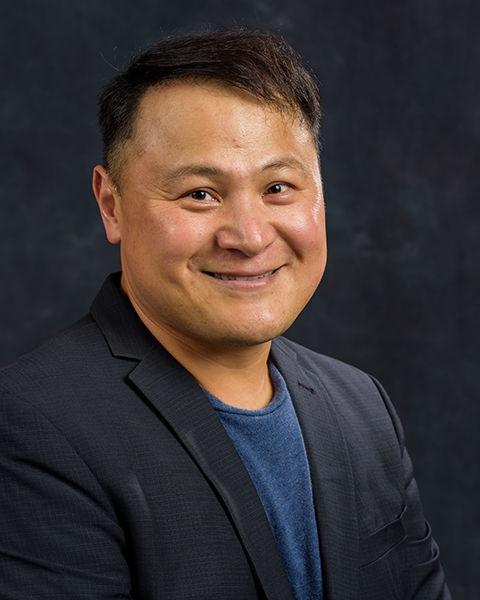 Inkyu Kang, Ph.D.