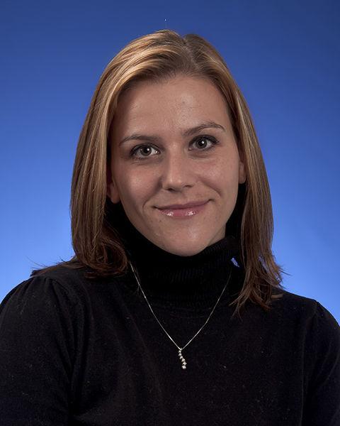 Jen Ulrich