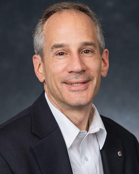 Jim Gavio