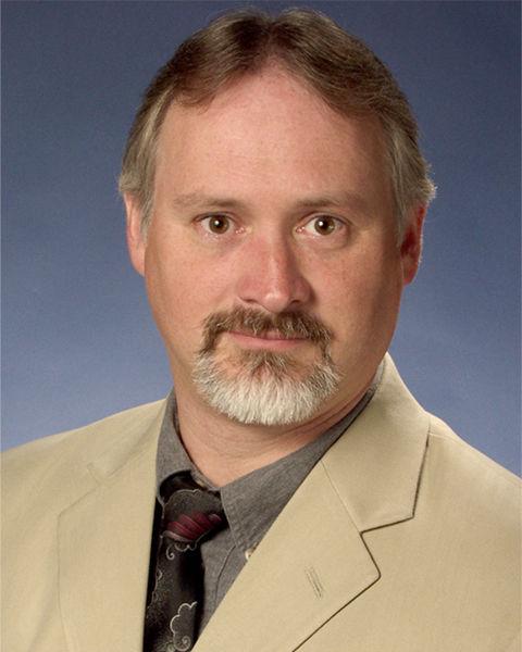 Jon Meckley