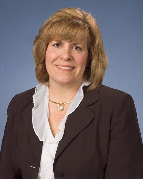 Kathleen J. Noce, D.Ed.