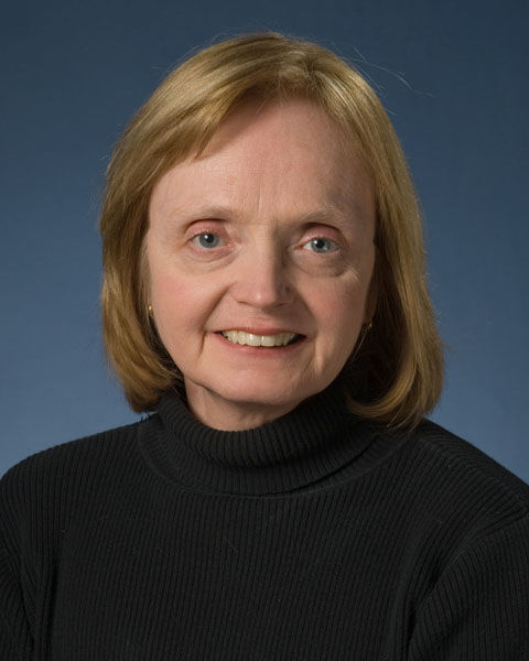 Margo Kertis