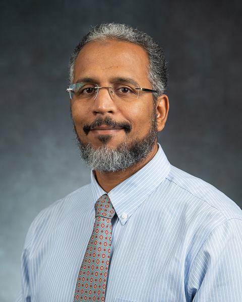 Mohamed Abdelmoula, Ph.D.