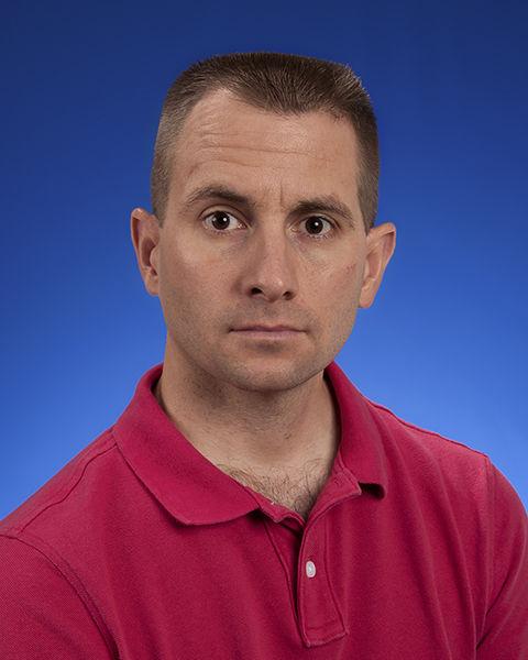 Phil Wisniewski