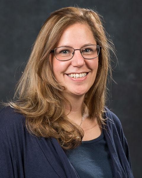 Karen Rizzo, M.Ed.