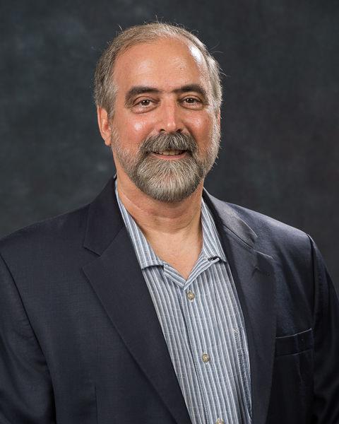 Steven Hicks, Ph.D.