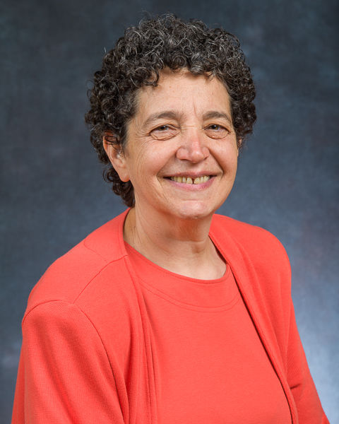Janice Wittmershaus