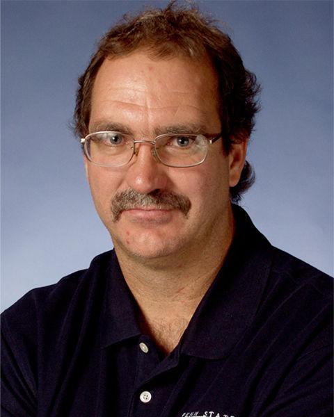 Rick Coon