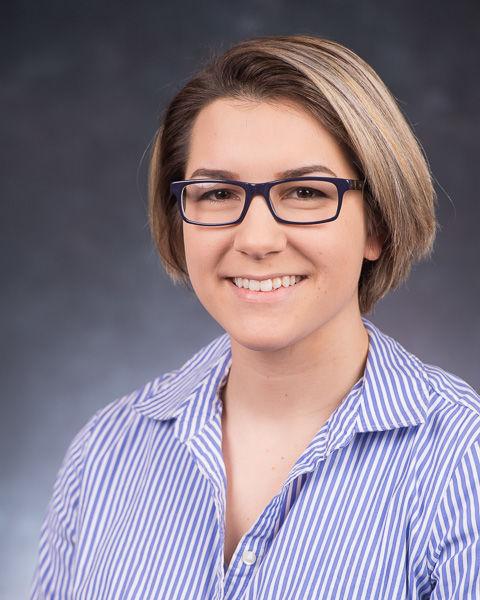 Tara Seigworth