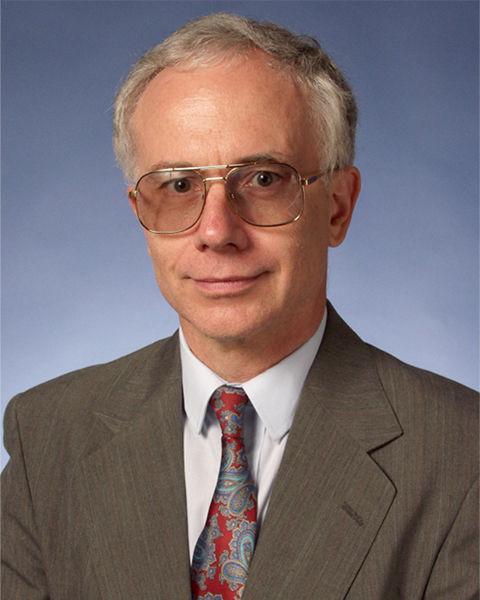 Tom Hemminger