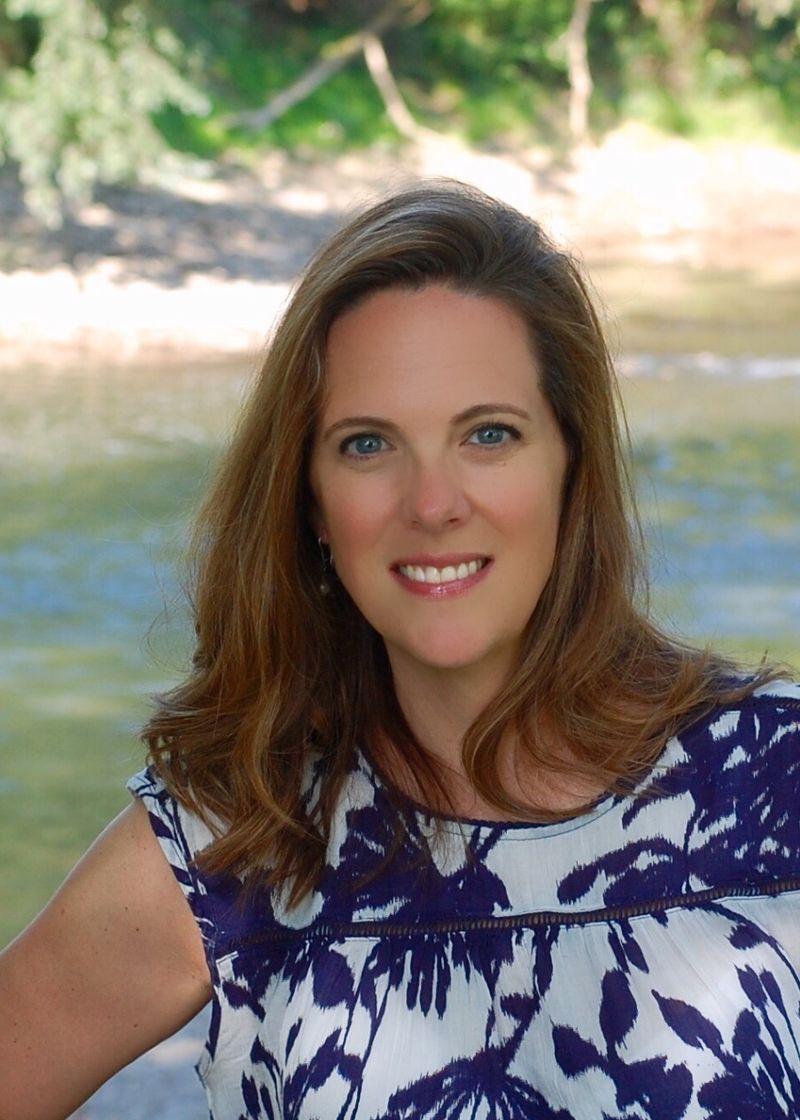 Brenda Costa