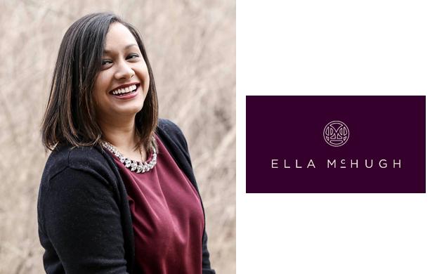 Bibha Dhital  Ella McHugh