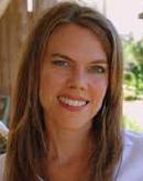 Dr. Kim Corson