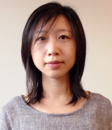 Flora Dong, Accounting Newsletter Fall 2017