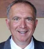 Gary Smith, Faculty Involvement, IBE