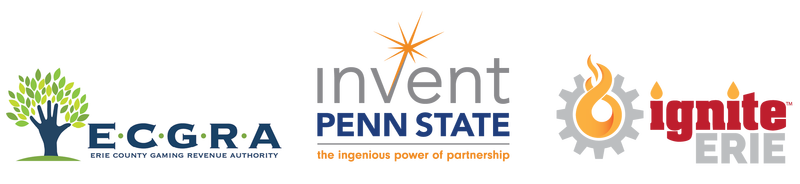 Innovation Commons logo cluster pictured.