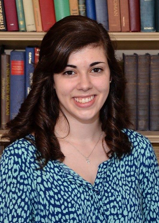 Kelsey Schipp, Alumni Spotlight