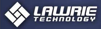 Lawerie Technology