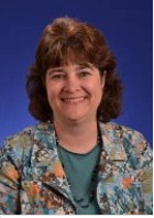 Melanie Ford, Faculty Involvement, IBE