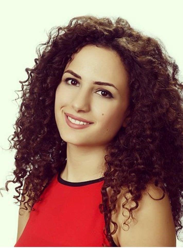 MPAcc Spotlight: Nour Naif Al Zreigat