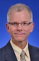 Phil Jones, Faculty Involvement, IBE