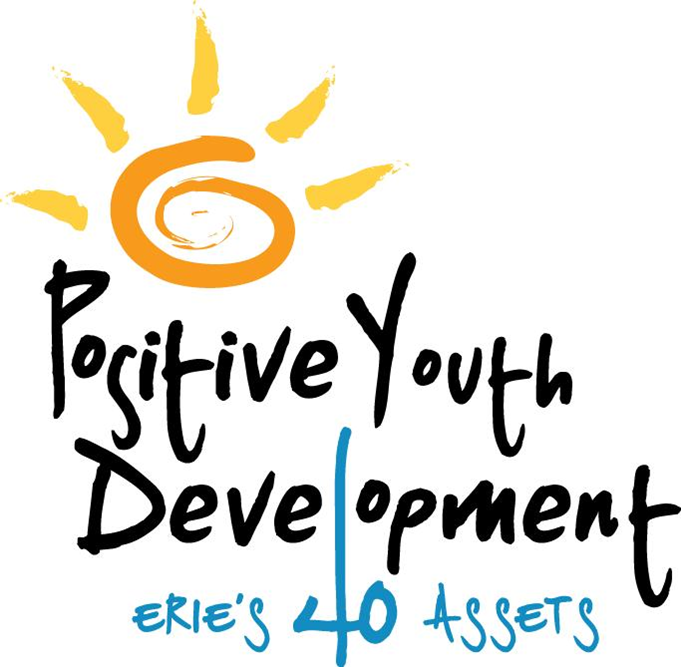 Positive Youth Development: Erie's 40 Assets